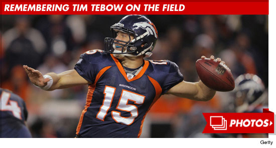 1014_tim_tebow_remembering_field_footer