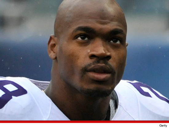 1015_adrian_peterson_getty