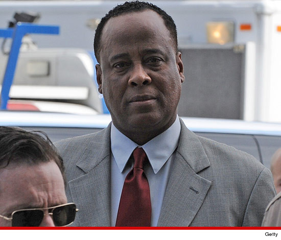 1015-conrad-murray-getty