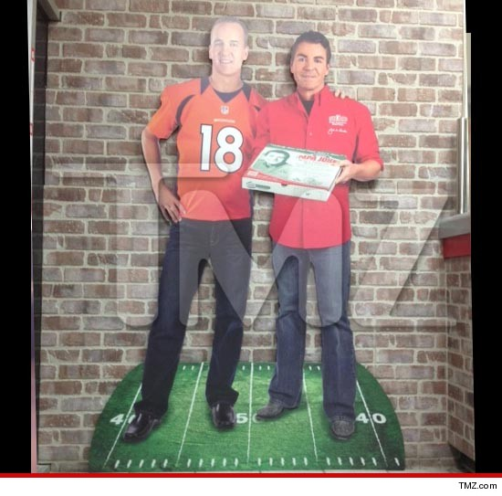 1015_peyton_manning_papa_johns_article_wm