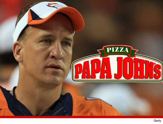 1015_peyton-manning_papa_johns_getty
