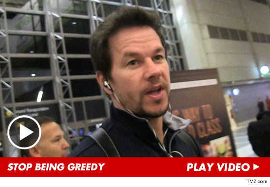 101513_mark_wahlberg_launch