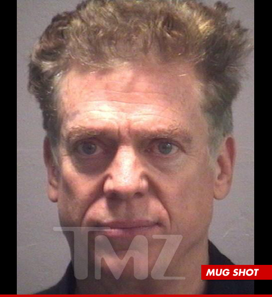 christopher mcdonald golf movie
