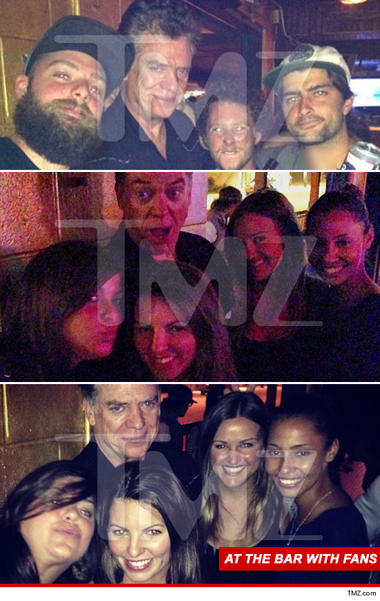 1016-shooter-mcgavin-mcdonald-tmz