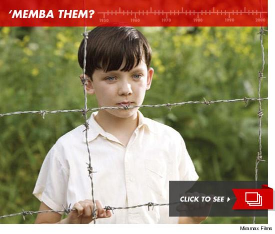 1016_striped_pajamas_memba_launnch