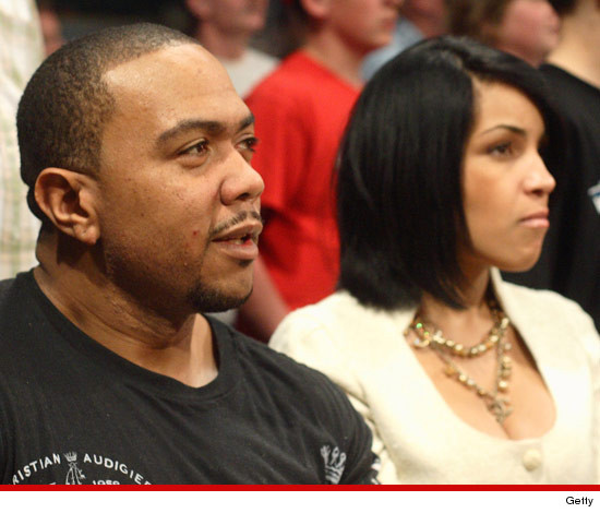 1016-timbaland-monique-getty