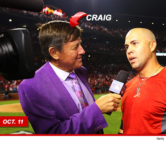 1017-craig-sager-crazy-suit-oct-getty