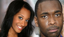 Black Female Comedian -- 'SNL' Blow Off NOT Racial
