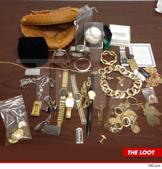 1017_earl_williams_the_loot_tmz_Article