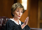 Judge Judy Lawsuit -- I've Been Jacked on