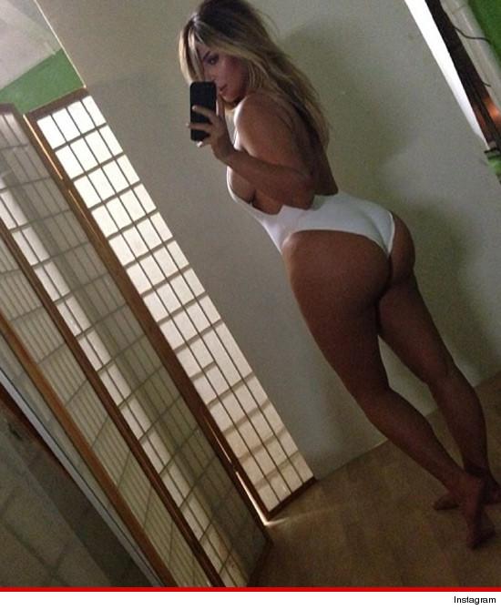 1017-kim-kardashian-instagram