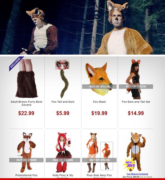 1017-what-does-the-fox-say-tmz