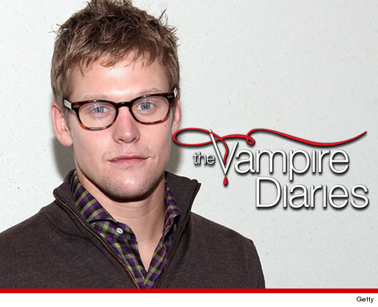 1017_Zach-Roerig_getty