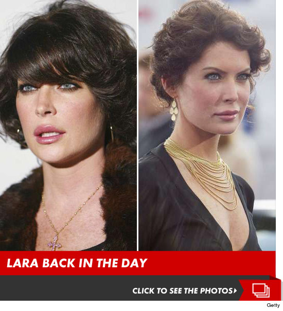 1017-laura-flynn-boyle-back-in-the-day_launch