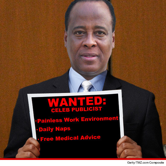 1018-conrad-murray-tmz-composite-b