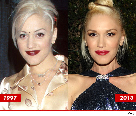 1018_gwen_stefani_good_genes_launch