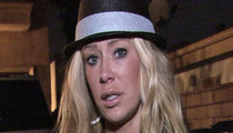 Jenna Jameson Foreclosure -- Mansion Auctioned Off ... Enjoy My Sloppy Seconds