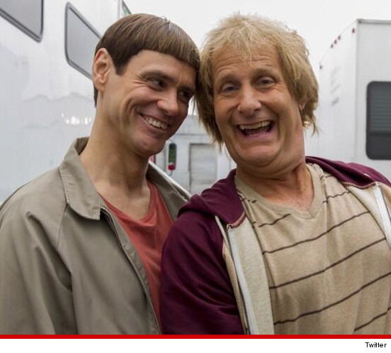 1018_jim_carrey_jeff_daniels_twitter