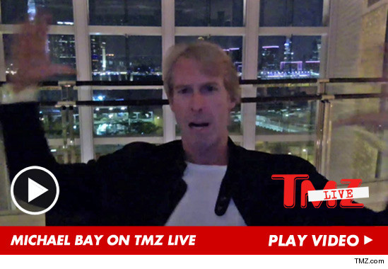101813_michael_bay_launch
