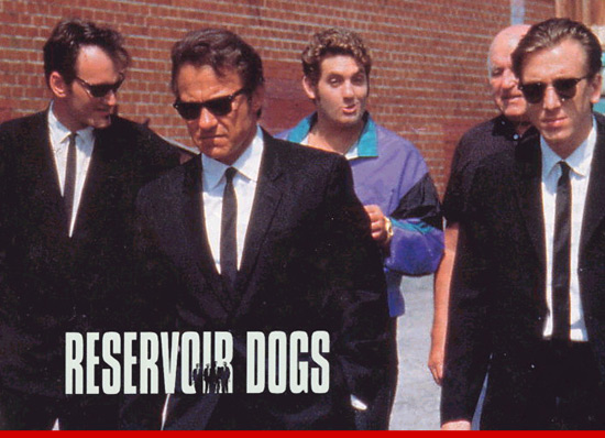 1018_reservoir_dogs_screen