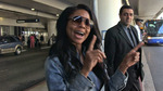 Gabrielle Union -- I Won't Fight Dwyane Wade's Battles (Especially the One with Kevin Durant)