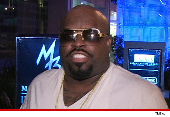 0208-cee-lo-green-article-tmz-2