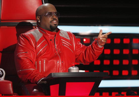 1021-ceelo-the-voice