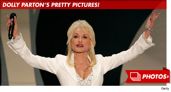 1021_dolly_parton_pretty_footer