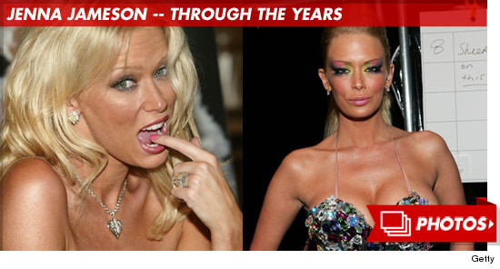 1021_jenna_jameson_through_footer