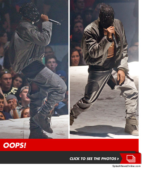 1021_KANYE_west_split_pants
