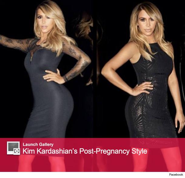 1021_kardashian_launch