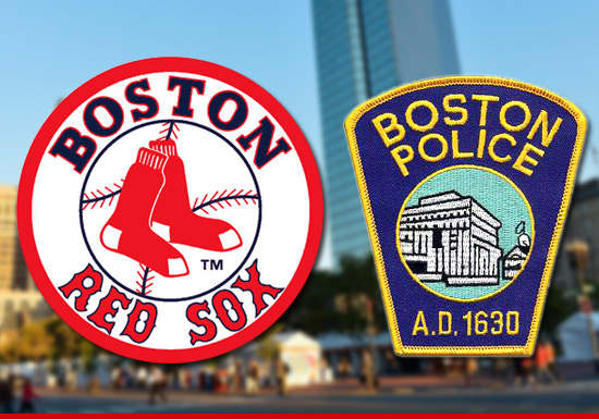 1021-redsox-boston-pd