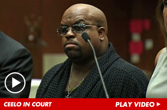 102113_ceelo_court_launch