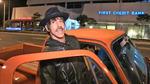 Anthony Kiedis -- Put Cat Stevens In Rock Hall of Fame!!!