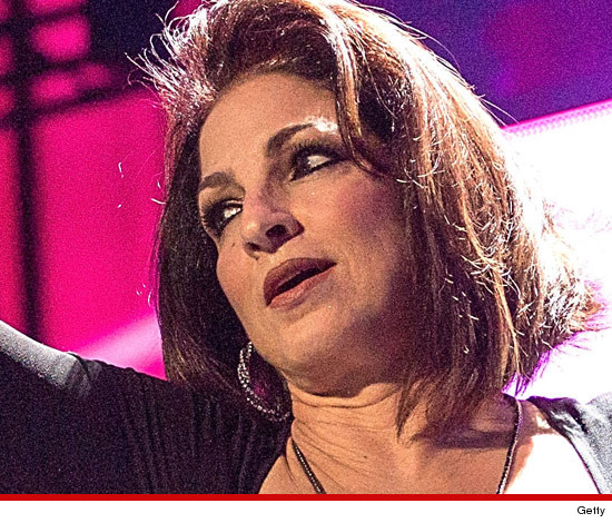 1022-gloria-estefan-getty