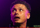 Pauly D -- I Have a Love Child!