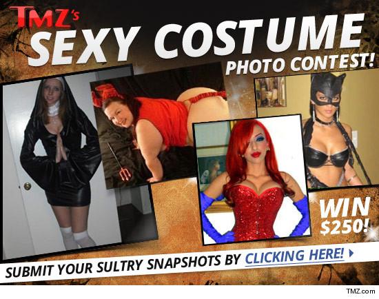 sexy_costume_contest