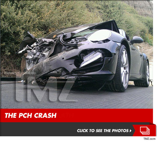 1021_lindsay_lohan_car_crash_pch_sued_Article_tmz