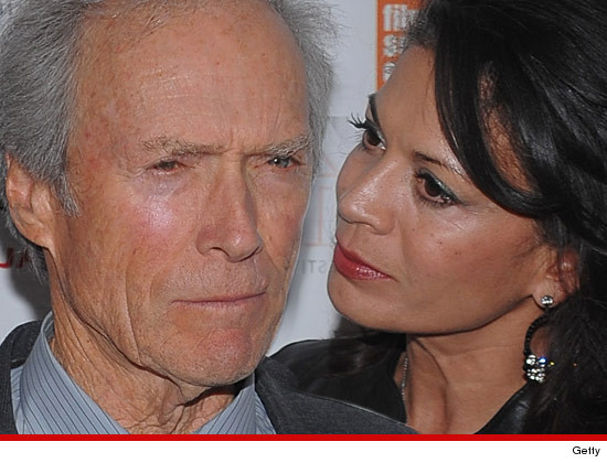 1023-clint-dina-eastwood-divorce-getty