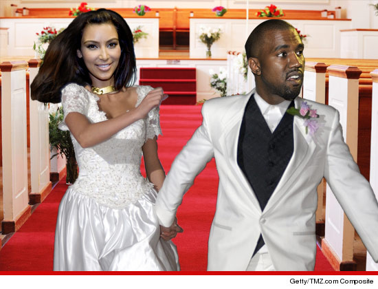 1023-kanye-west-kim-kardashian-getty