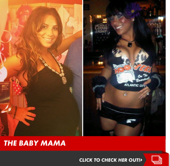 1023_pauly_d_baby_mama_amanda_launch