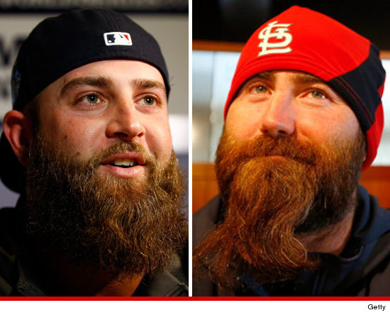 1023_world_series_beards_sox_cardinals