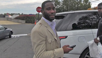 Pierre Garcon -- Fantasy Owners Complain About EVERYTHING!!!