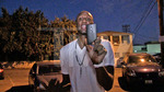 Lamar Odom -- I CHOSE Not to Attend Kim/Kanye Proposal