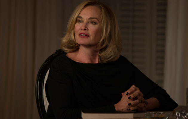 """""""American Horror Story: Coven"""" Recap: Well, That Was Crazy"""