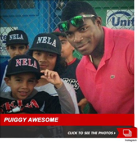1024-Yasiel-Puig-awesome-gallery-instagram