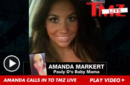 102413_amanda_markert_tmzlive_launch