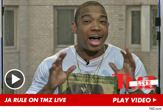 102413_jarule_tmzlive_launch_v2