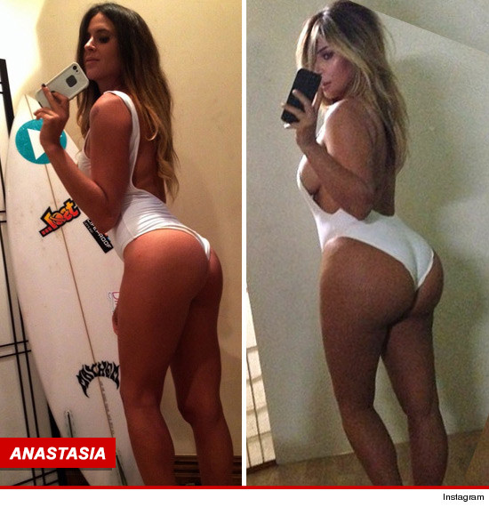 1025-anastasia-white-bikini-kardashian