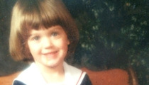 Katy Perry Turns 29 -- See Ridiculously Cute Flashback Pic!
